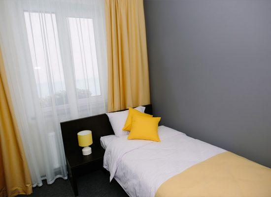 Sunny-Hotel-odnomisnyj-standart-3-2